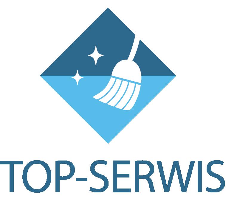 TOP-SERWIS Piaseczno - Profesjonalna Firma Sprzątająca